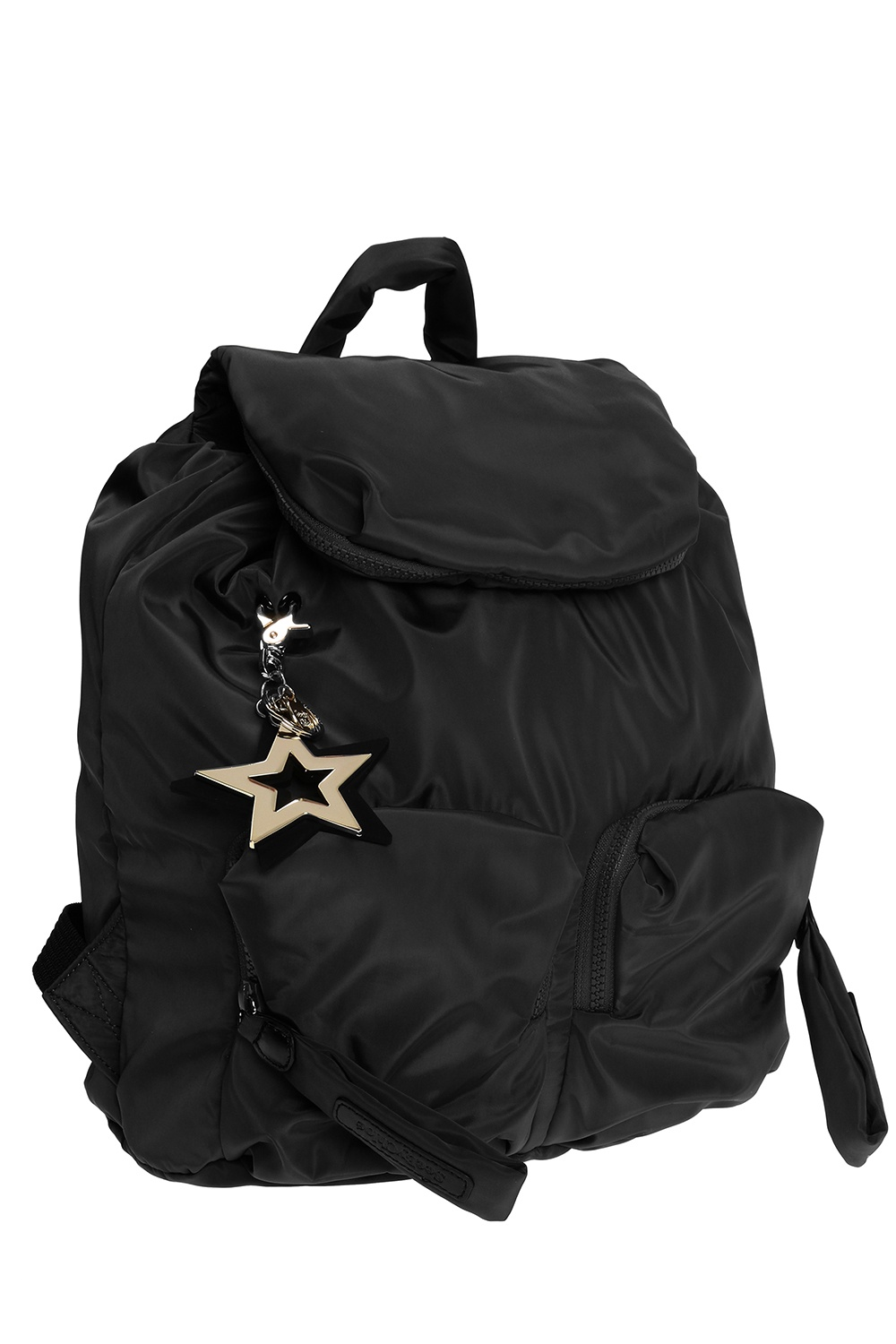 See By Chloe 'Joyrider' backpack