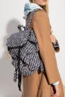 See By Chloe 'Joy Rider' backpack