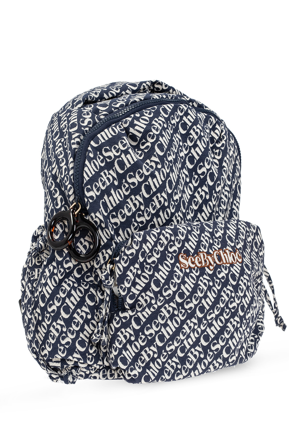 See By Chloe 'Tilly Sbc' backpack