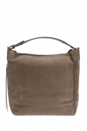 'cooper' backpack od AllSaints