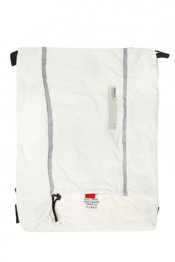 NMD Packable  backpack ADIDAS Originals - Vitkac shop online cc47373676557
