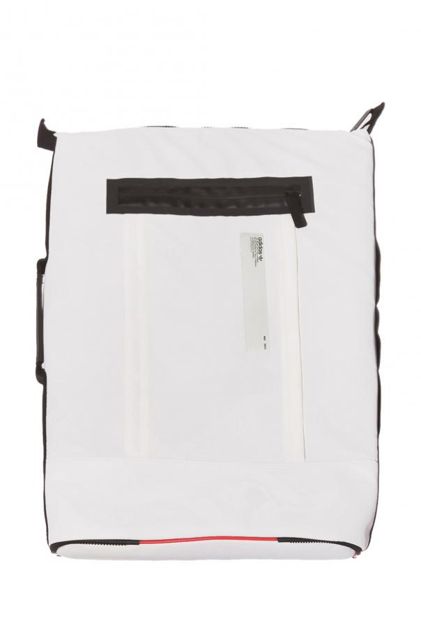 b7f000fea5 NMD  backpack ADIDAS Originals - Vitkac shop online