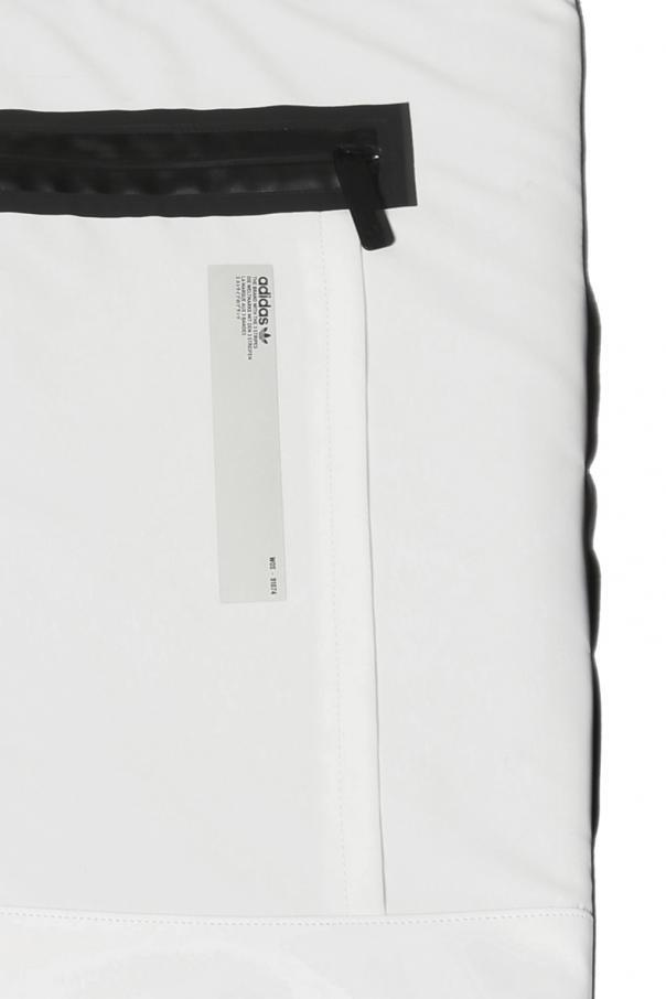 NMD  backpack ADIDAS Originals - Vitkac shop online ed685dafad077