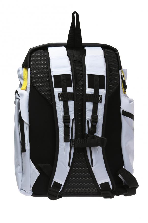 4feeba747d MOBILITY  backpack Y-3 Yohji Yamamoto - Vitkac shop online