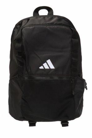 3c585a99cb69c Plecak z nadrukowanym logo od ADIDAS Performance Plecak z nadrukowanym logo  od ADIDAS Performance