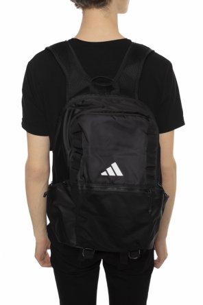 3990b0ac12bd1 Plecak z nadrukowanym logo od ADIDAS Performance ...