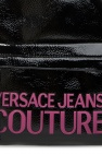 Versace Jeans Couture Logo backpack