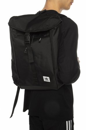 Logo backpack od ADIDAS Originals