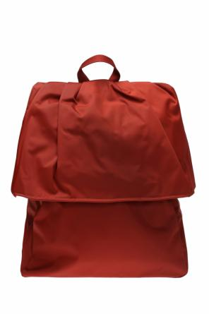 Backpack with a flap od Raf Simons