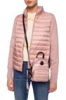 Moncler 'Kilia' shoulder bag