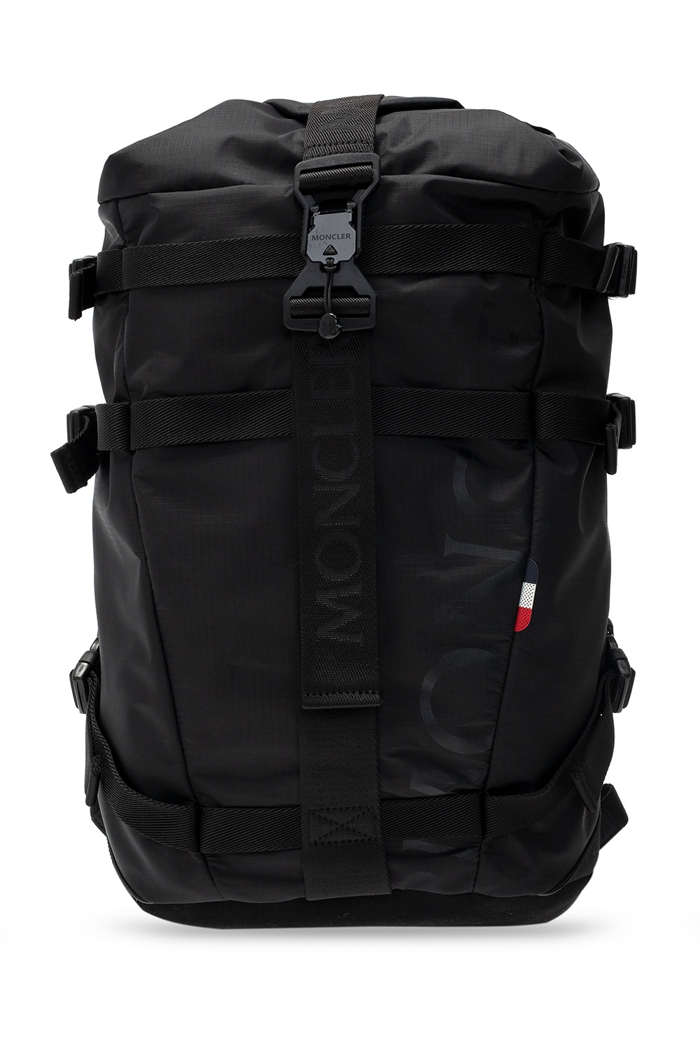 Moncler 'Argens' backpack