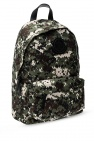 Moncler 'Pierrick' backpack