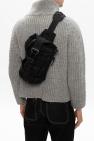 Moncler 'Argens' single-shoulder backpack