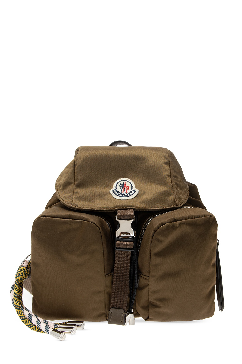 Moncler 'O' 'Dauphine' backpack