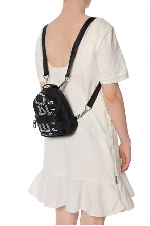 背包 od Kenzo
