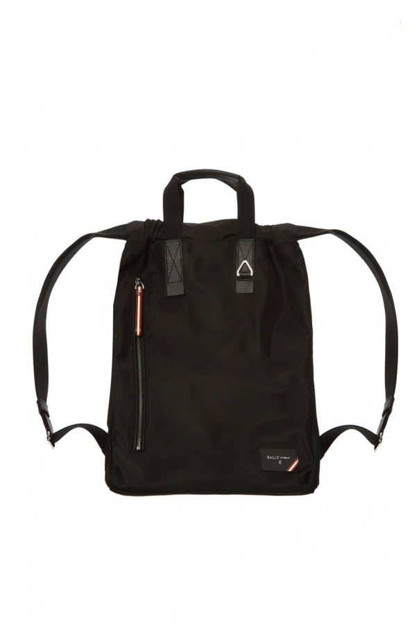 Bally 'Falco' backpack