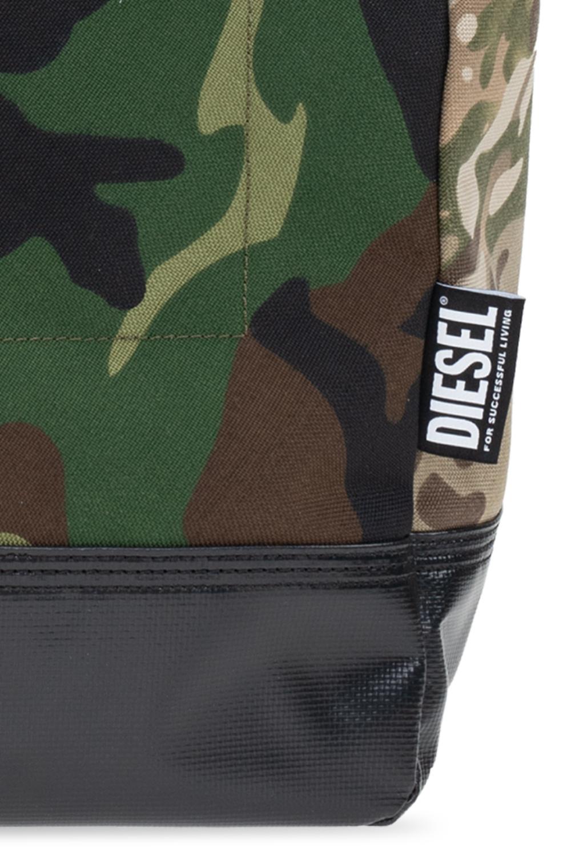 Diesel 'Rolap' backpack