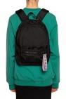 ADIDAS Originals Logo backpack