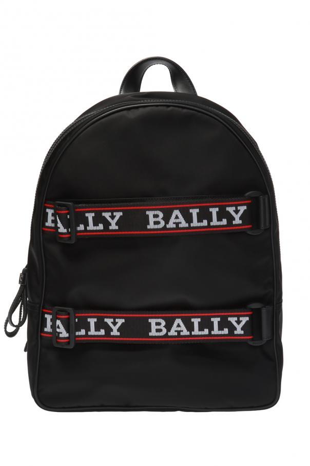 Bally Plecak 'Flip'