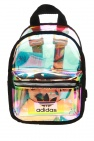 ADIDAS Originals Logo backpack