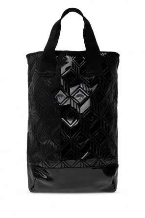 Backpack with logo od ADIDAS Originals