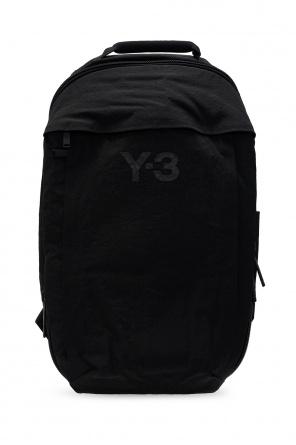 多口袋背包 od Y-3 Yohji Yamamoto