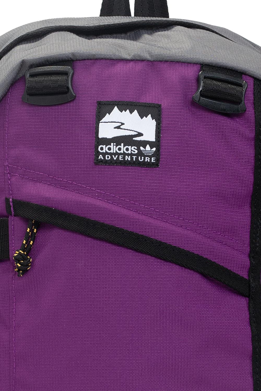 ADIDAS Originals Backpack with logo