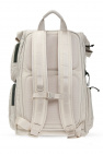 Y-3 Yohji Yamamoto Backpack with pockets