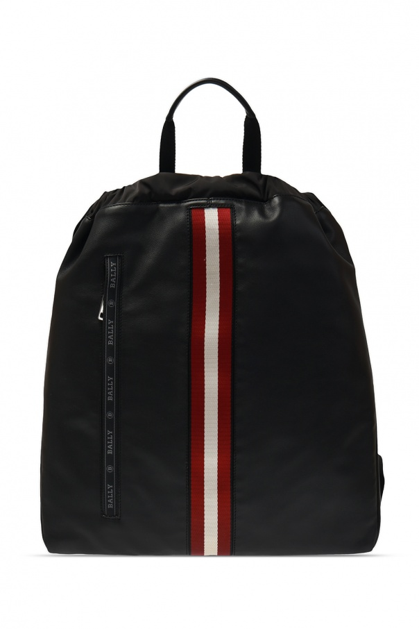 Bally 'Havier' backpack