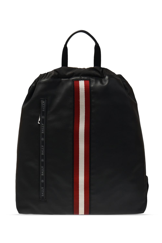 Bally 'Havier' backpack