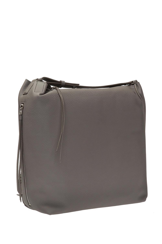 AllSaints 'Kita' backpack