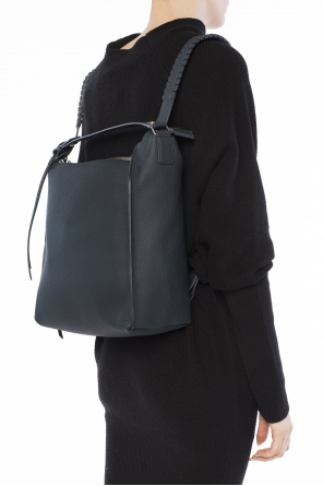 'kita' backpack od Allsaints