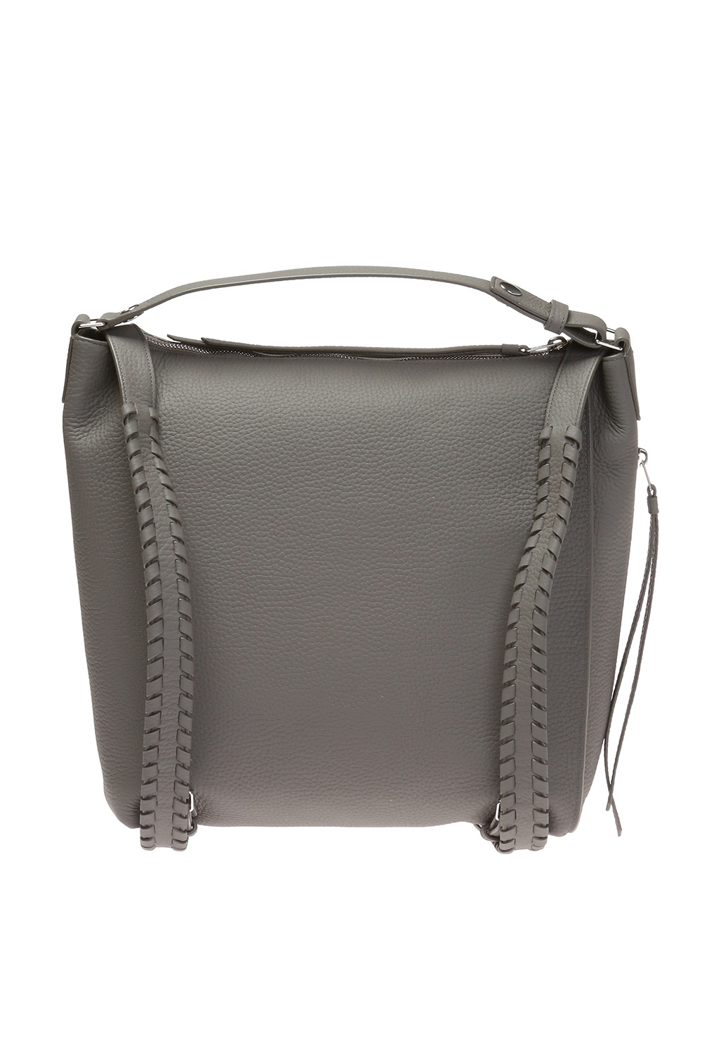 AllSaints 'Kita' backpack