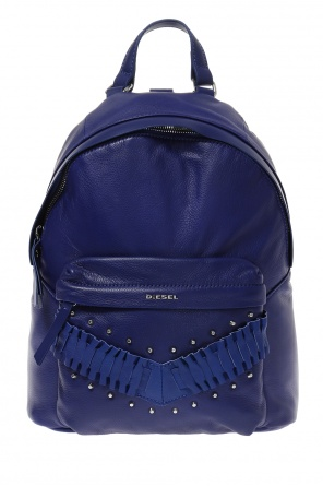'le-ony' backpack od Diesel