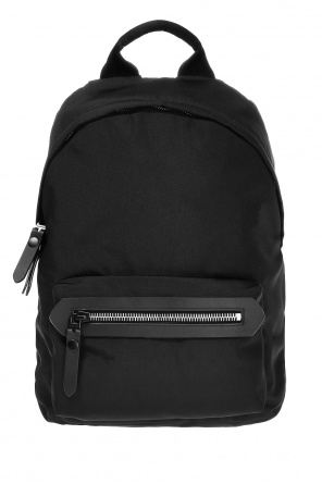 Backpack od Lanvin