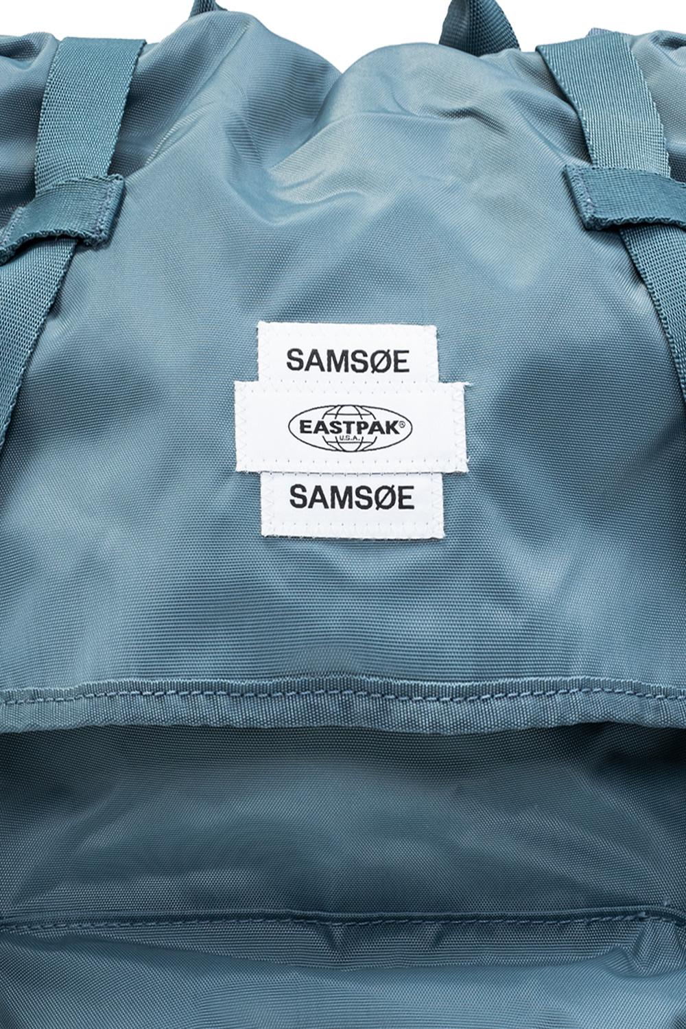 Samsøe Samsøe Samsoe Samsoe x Eastpak