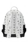 MCM Branded backpack