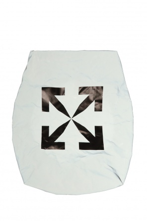 Backpack cover od Off White