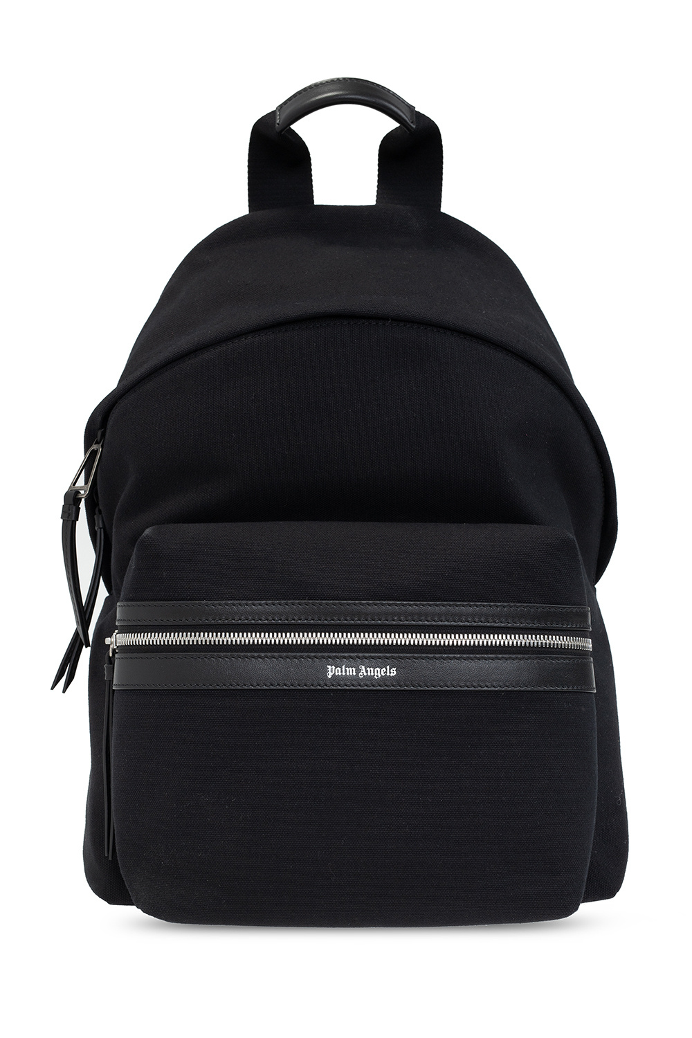 Palm Angels Backpack with logo