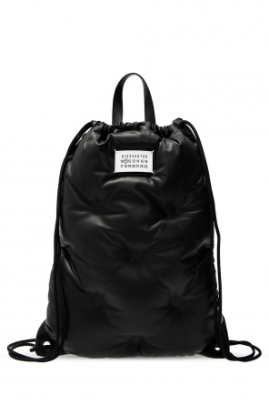 Bucket backpack od Maison Margiela