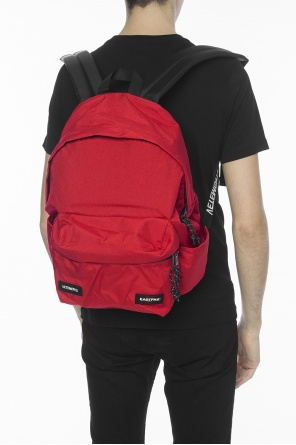 Vetements x eastpak od Vetements