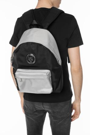 'sherry' backpack od Plein Sport