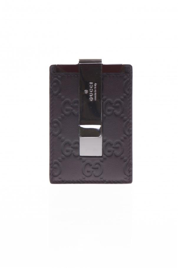 e79e954e Money Clip Gucci - Vitkac shop online