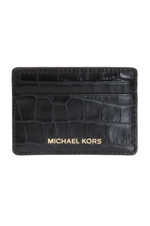 Card case od Michael Kors
