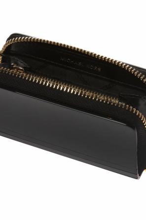 'barbara' wallet od Michael Kors