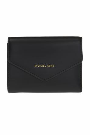 'blakely' wallet od Michael Kors