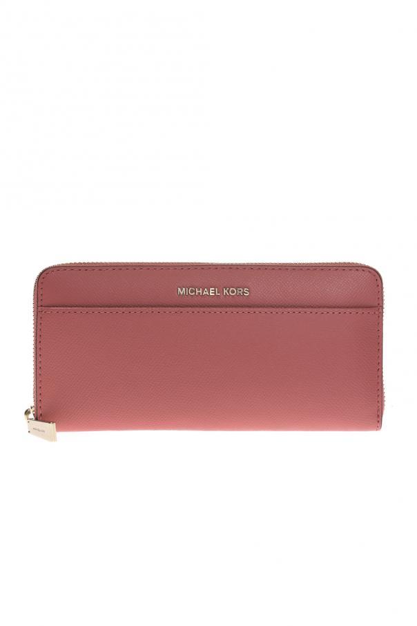 99158ef82493 Branded wallet Michael Kors - Vitkac shop online