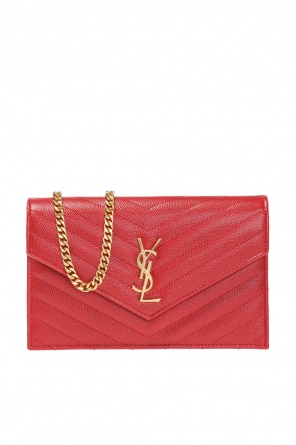 Shoulder bag od Saint Laurent