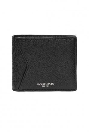 Bi-fold wallet od Michael Michael Kors