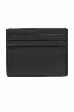 'odin' card case od Michael Kors